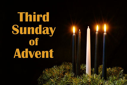 3rd Sundayof Advent 5322c.jpg