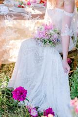 Marianna Limon Photography