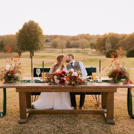 sweet heart table_edited.jpg