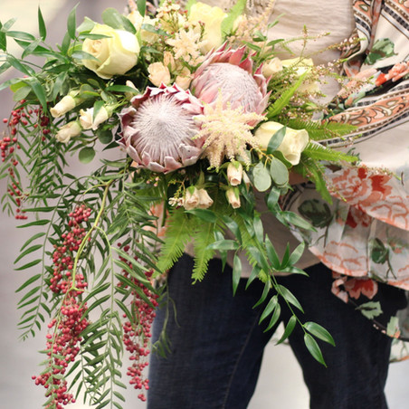 Protea Bridal Bouquet_edited.jpg