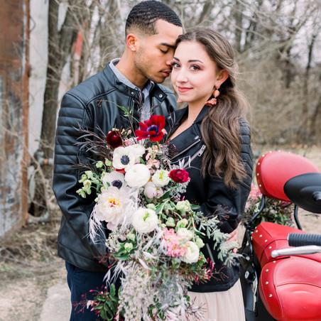 Winter wedding_edited.jpg