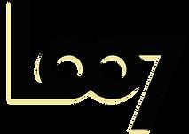 logo Looy dik-01.png