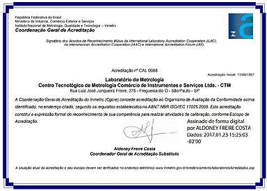 certificado-2.jpg