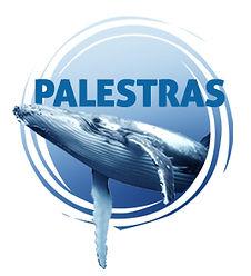 BT_PALESTRAS.jpg