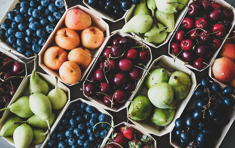 summer-fruit-and-berry-assortment-in-woo