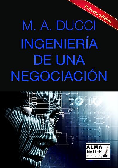 Libro_Ingenieria_de_una_negociacion.png