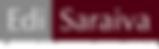 Logo - Edi Saraiva-2.png