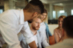 brainstorming-business-team-CAN294L.jpg