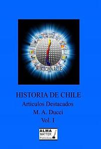 Historia-de-Chile-Articulos-Destacados-W
