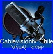 Logo_Cablevisiontv_Chile_mini.jpg