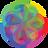 Logo_degradê.png