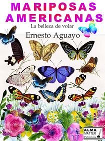 Mariposas Americanas.png