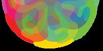 Logo degradê cópia.png