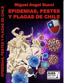 Epidemias Ducci 2020.jpg