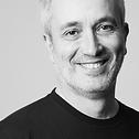 André Copy.png