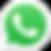 whatsapp-logo-2-1.png