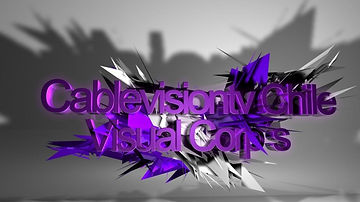 700px-CABLEVISIONTVCHILE.JPG