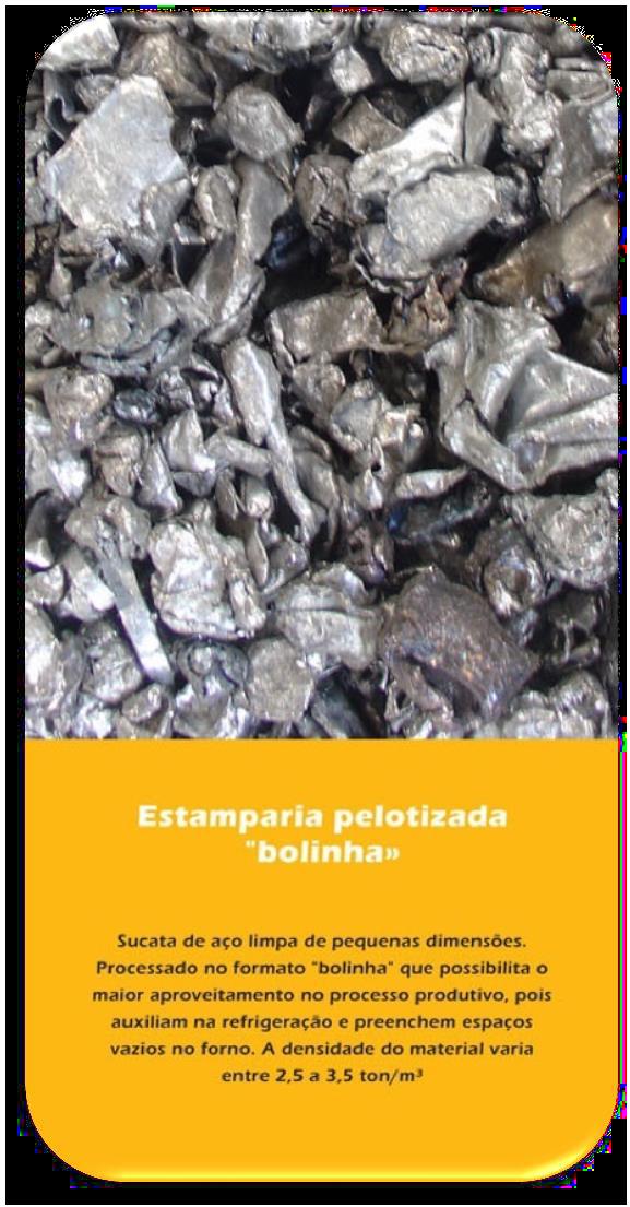 """Estamparia Pelotizada """"Bolinha"""""""