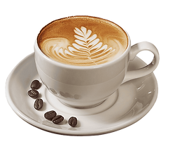 Taza de Cafe Alma Matter.png