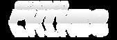 Logo_ cópia_.png