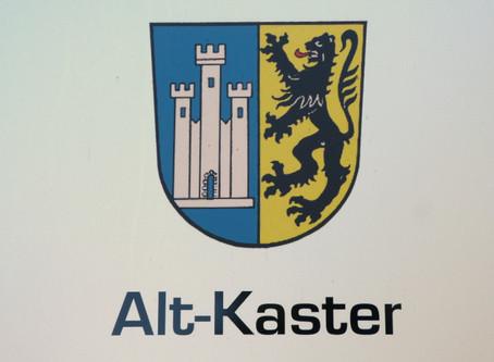 Alt-Kaster