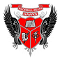 RHHS Crest.png
