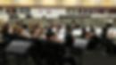 Rockwall-Heath High School Wind Ensemble 2018-209