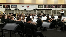 Rockwall-Heath High School Wind Ensemble 2018-209