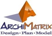 Archi Matrix