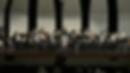 Rockwall Heath High School Symphonic Band