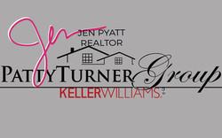 Patty Turner Group