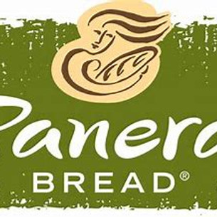 Spirit Night at Panera Bread