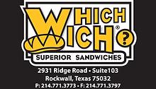 WW Logo & address BizCard_size.png
