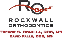 Rockwall Orthodontics