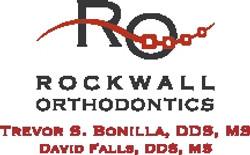 Rockwall Orthodontics
