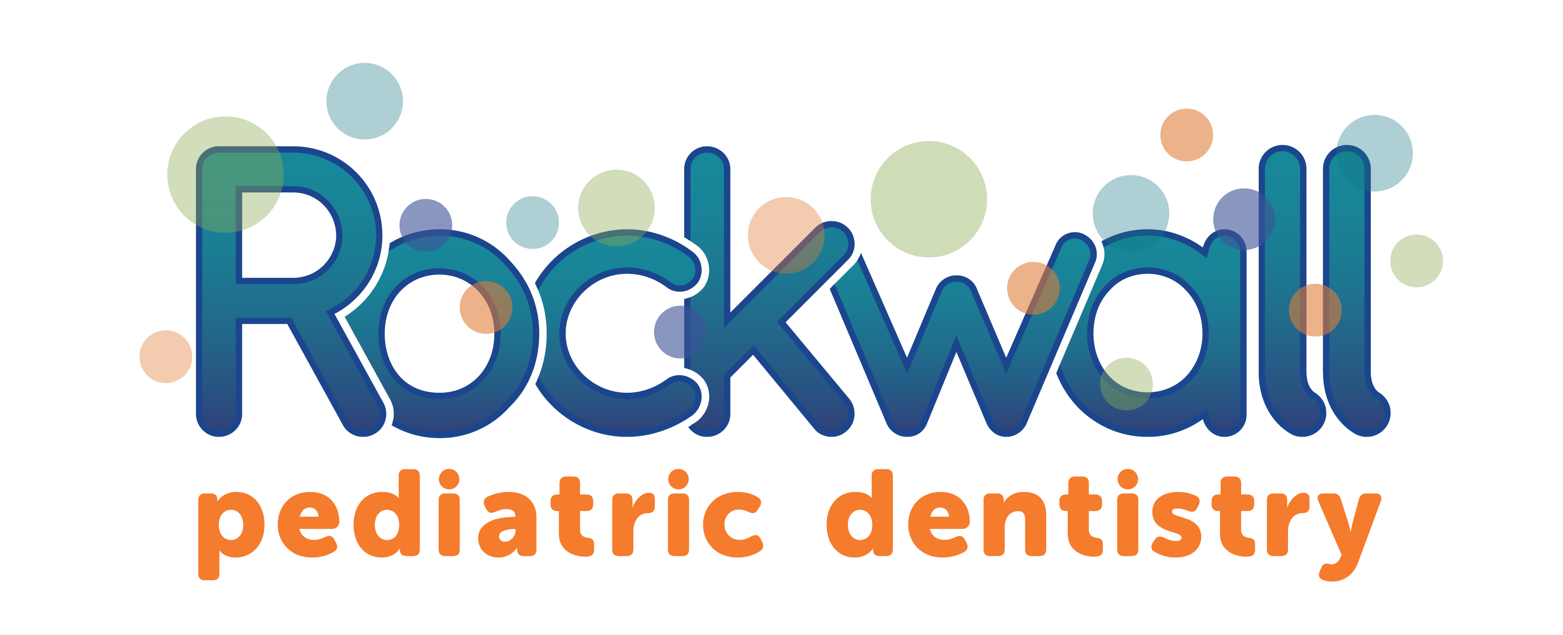 Rockwall Ped. Dentistry