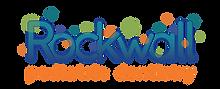 Rockwall Pediatric Dentistry.png
