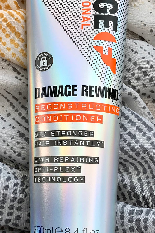 Damage Rewind Reconstructive Conditioner