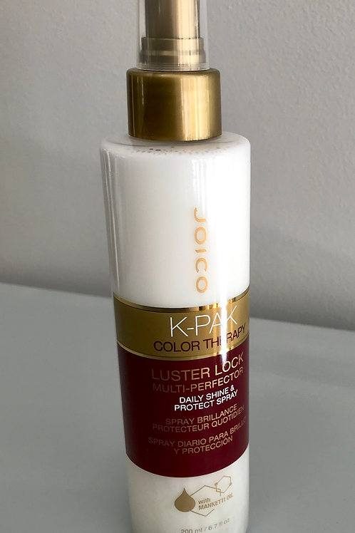 JOICO K-pak Colour Therapy Luster Lock Multiperfectpr