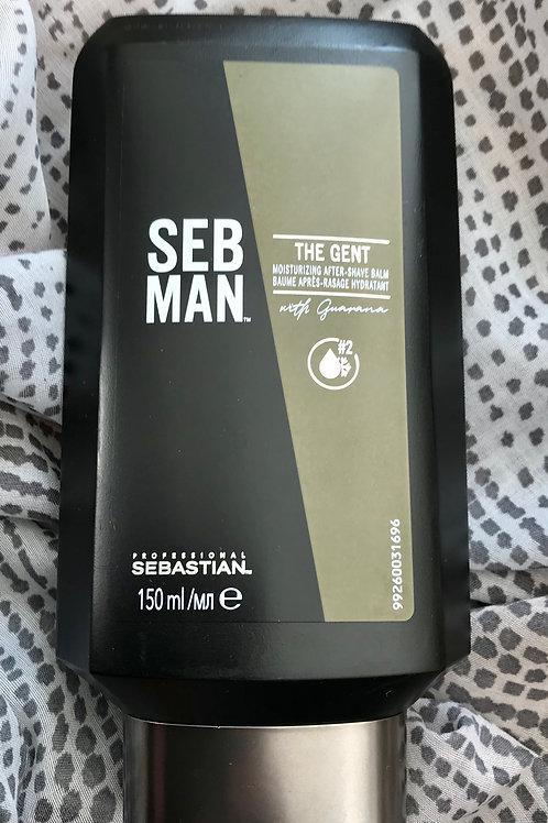 SebMan The Gent