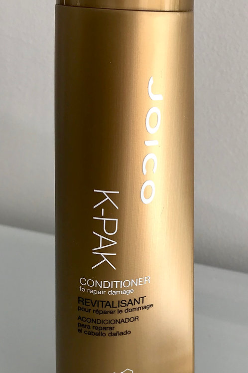 JOCIO K-Pak Conditioner