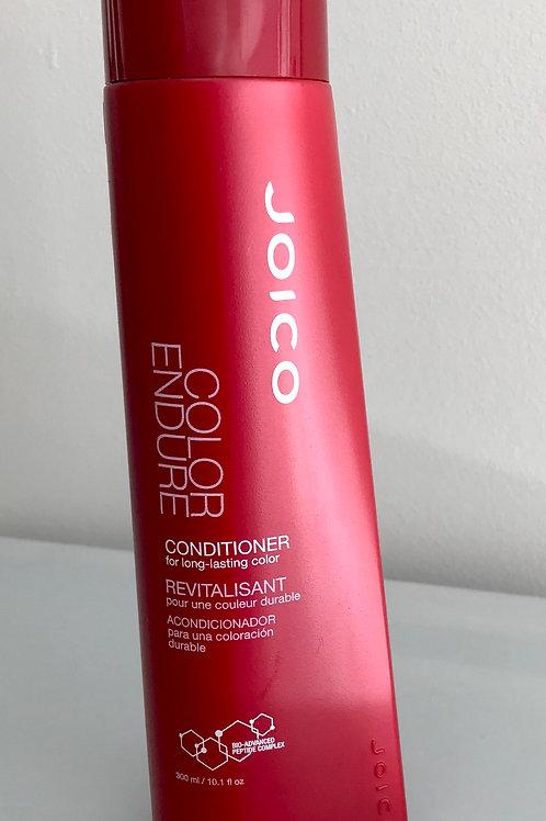JOICO Colour Endure Conditioner