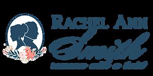LogomainblueLongTAG.png