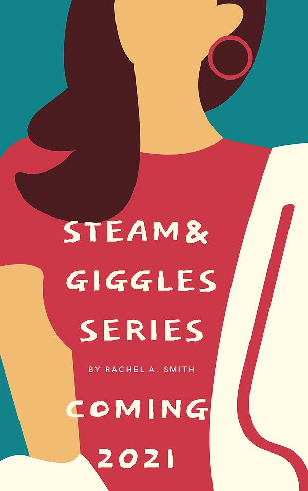 Steamy Love Series.png