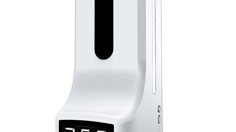 ME-C19ICS-031