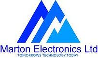 marton logo.jpg