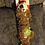 Thumbnail: Kong Scrunch, knotted toy squirrel