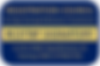 rcdtbp-signatory-logo.png