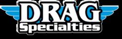 drag_logo.png