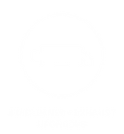 Icons-12.png